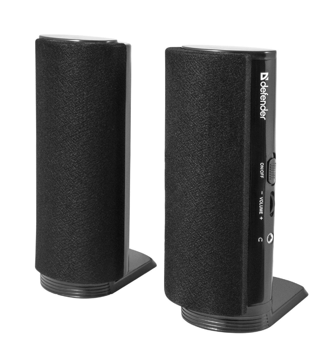 Компьютерная акустика SPK-210 цена