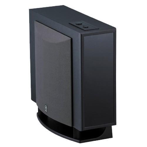 Yamaha YST-FSW100, Piano Black активный сабвуфер