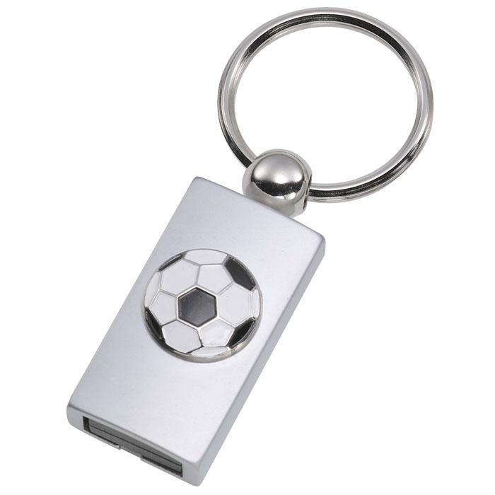 Iconik Футбол 16GB USB-накопитель прошивка usb флешек