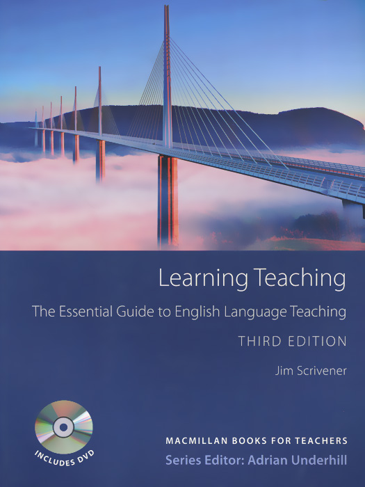 Learning Teaching (+ DVD-ROM) rebecca brent teaching and learning stem a practical guide