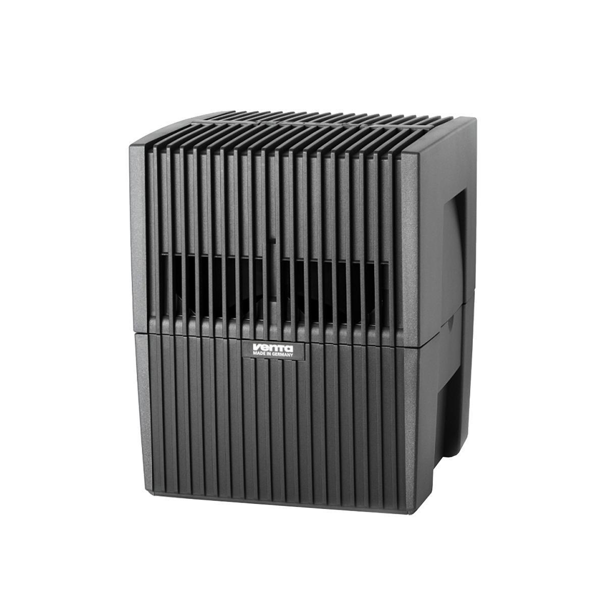 Очиститель воздуха Venta LW 15, Black Venta