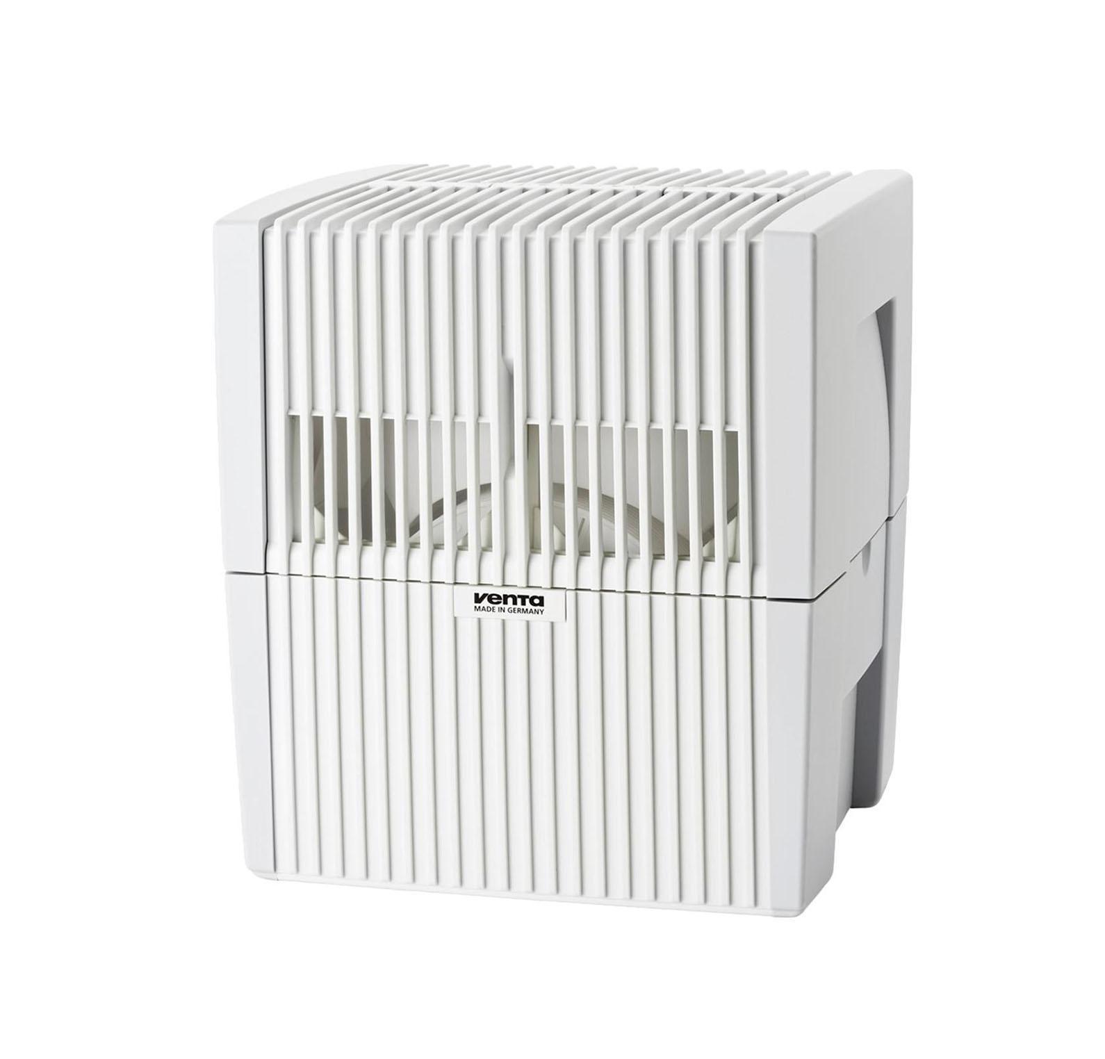Очиститель воздуха Venta LW 25, White очиститель воздуха venta lw 81 белый