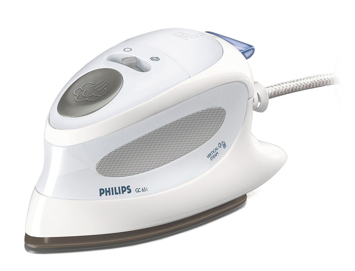 Philips GC 651/02 утюг