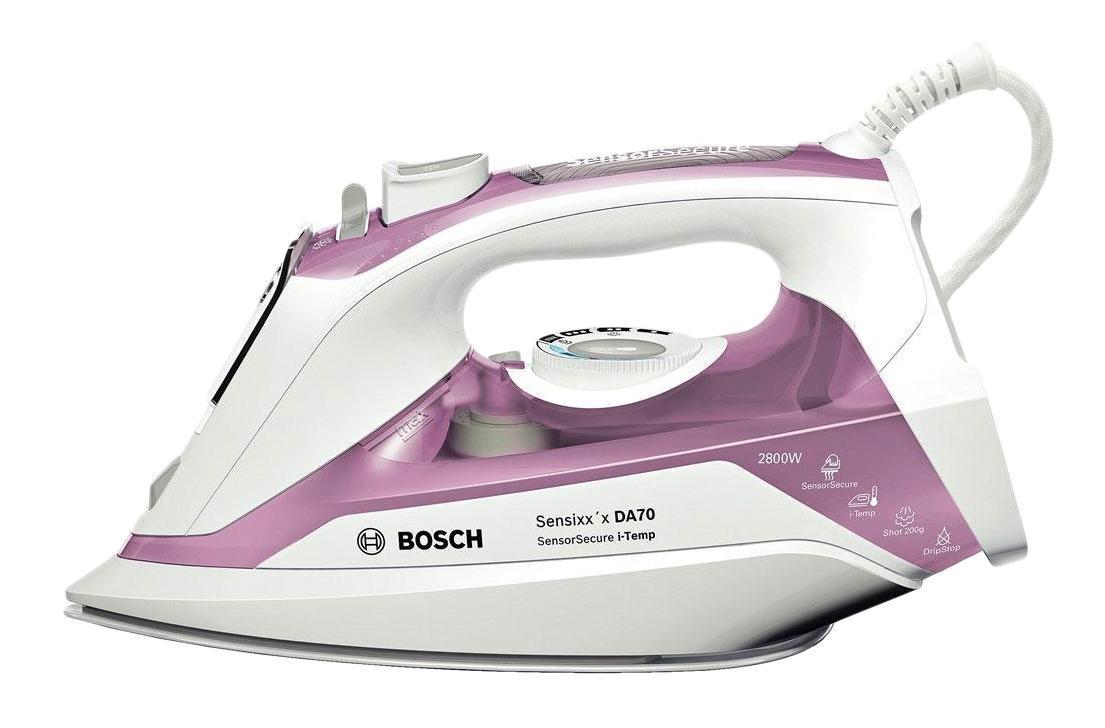 Утюг Bosch TDA702821I