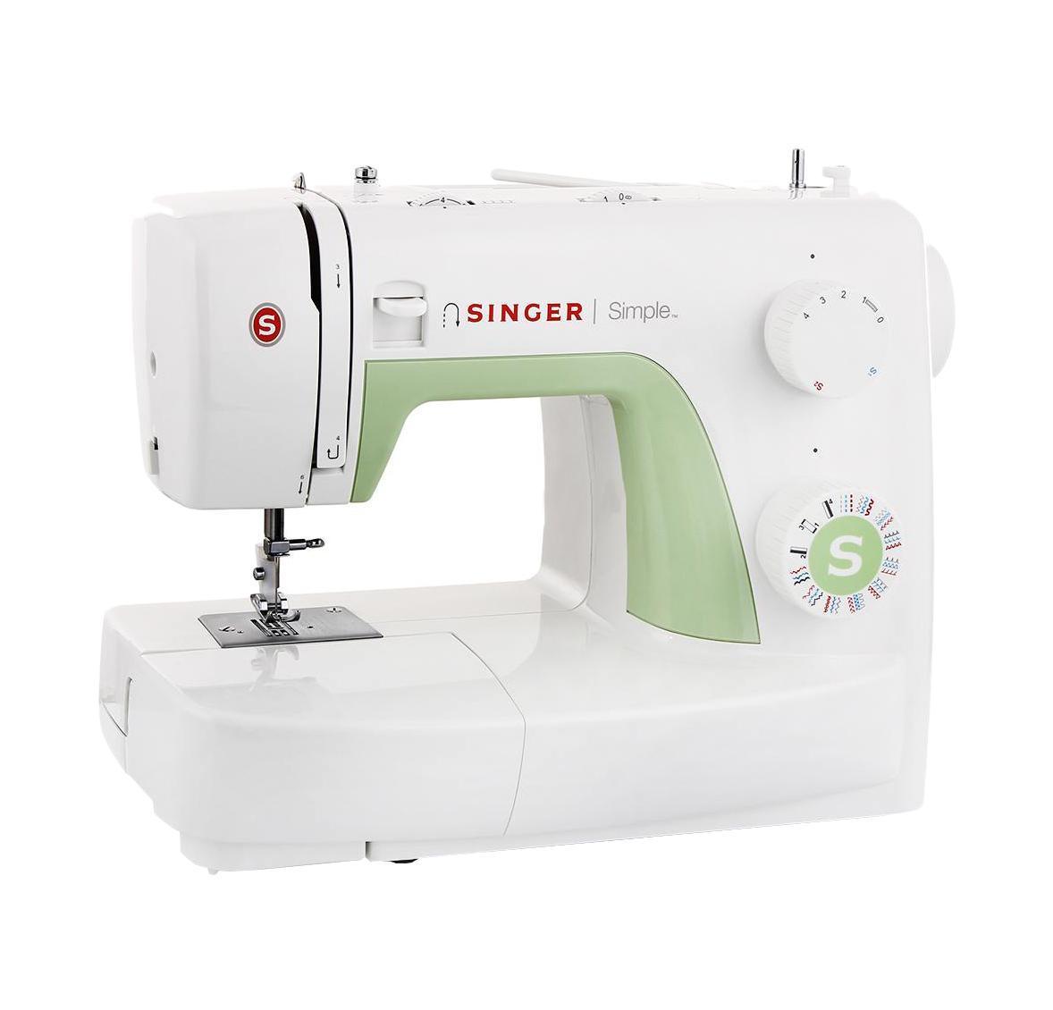 Швейная машина Singer 3229 singer simple 3229