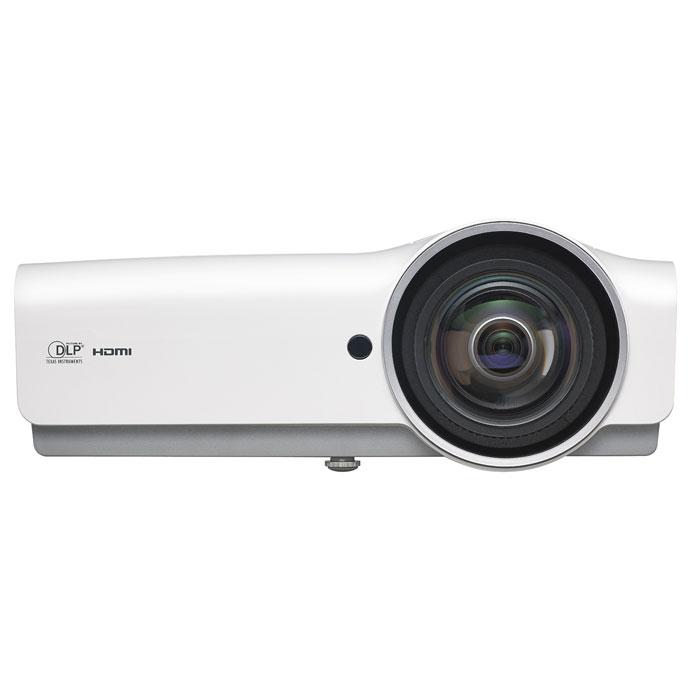 Vivitek DX881ST мультимедийный проектор