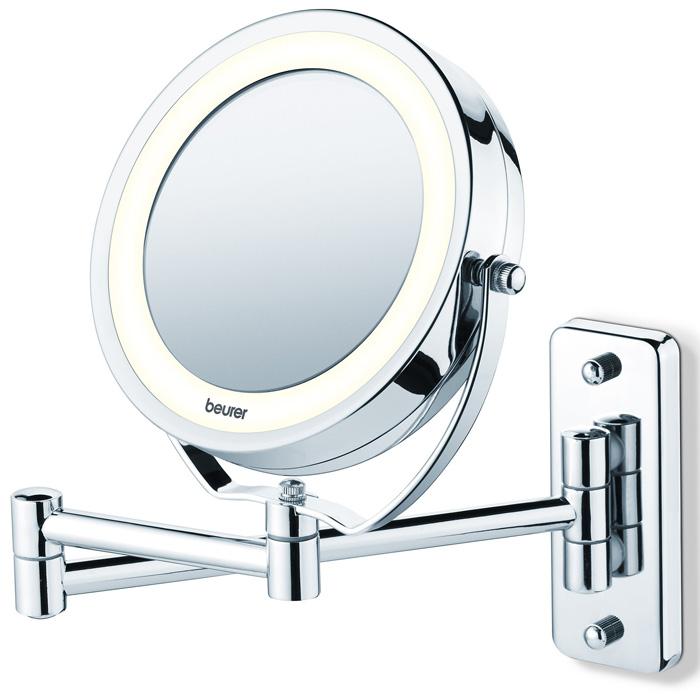 Зеркало Beurer BS59 цена