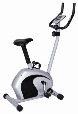Велотренажер Sport Elit, 97 см х 48,5 см х 128 см велотренажер sport elit se 1311