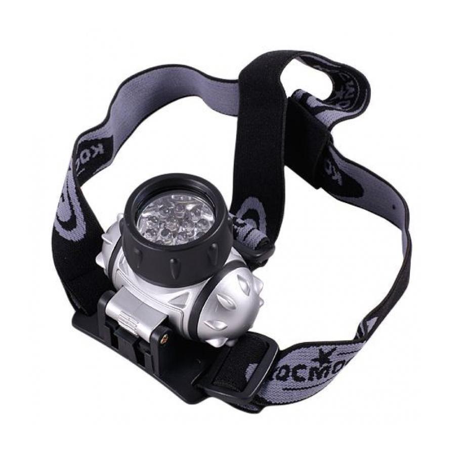 Kosmos KOC-H14-LED цена