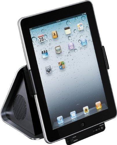 Акустическая система для iPad 2 Lenco IPS-260
