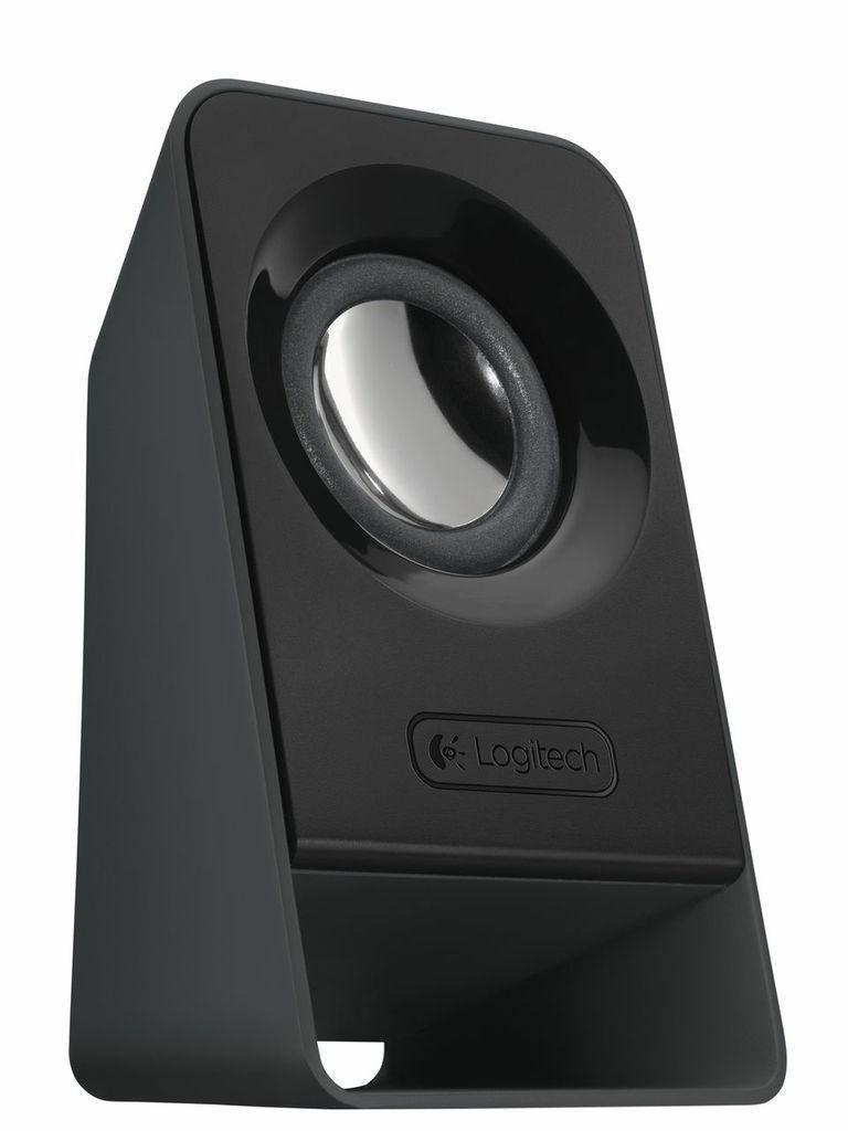 Logitech Z213 2.1 (980-000942) акустическая система 2 1 колонки logitech z213 4 2 7w black 980 000942