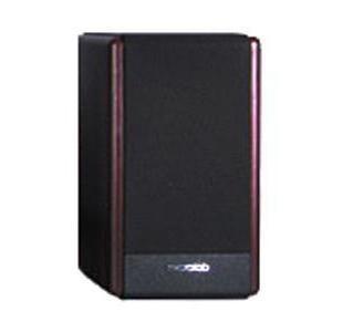 Компьютерная акустика Microlab FC-730, Dark Wood