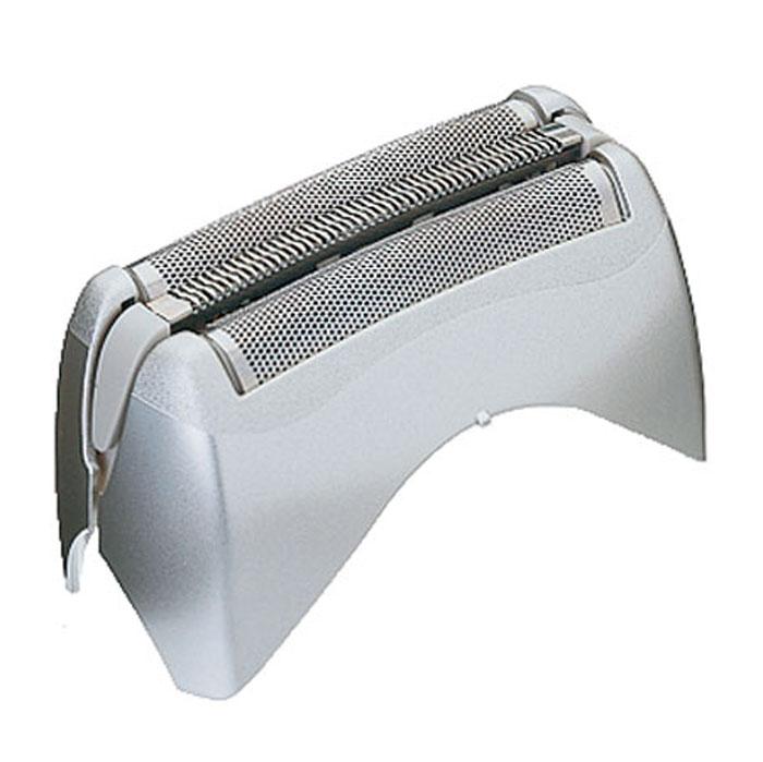 Panasonic WES9065Y1361 сеточка для бритвы