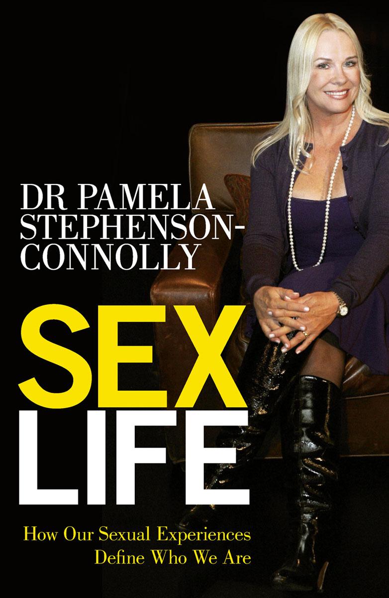 Sex Life Ru