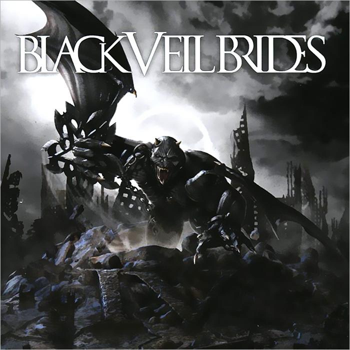 Black Veil Brides Black Veil Brides. Black Veil Brides winter bowknot veil felt pillbox hat