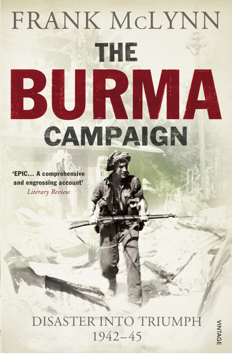 The Burma Campaign spitfire aces of burma and the pacific