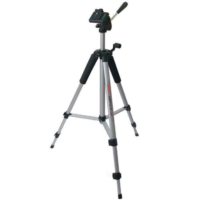 Штатив Rekam LightPod RT-L32G фото/видео штатив rekam rt m45g maxipod