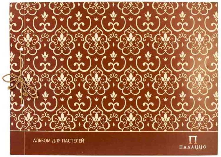 Альбом для пастелей Palazzo
