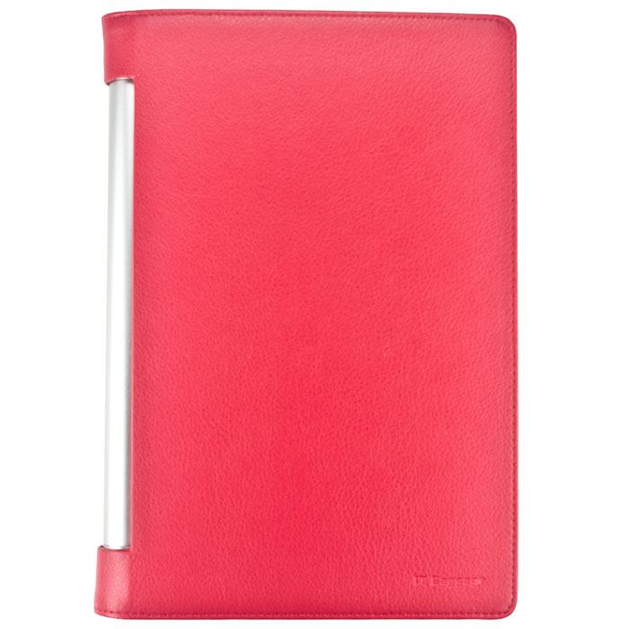 "IT Baggage чехол для Lenovo Yoga Tablet 2 8"", Red"
