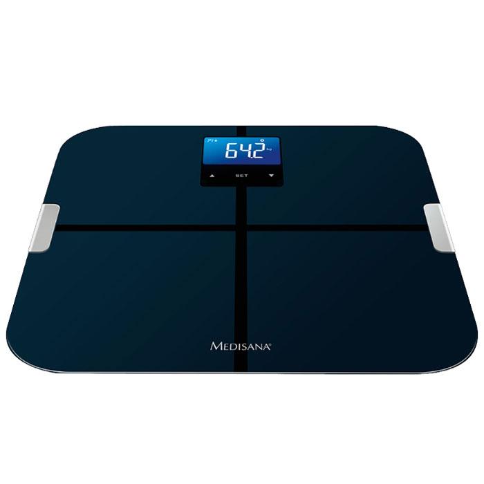 Medisana BS 440 Connect диагностические весы (40423)