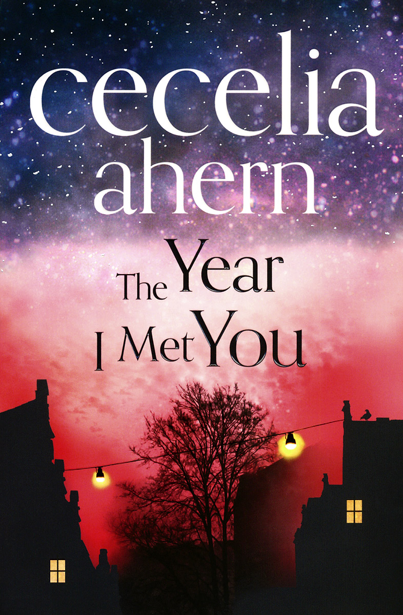 The Year I Met You ann hood the knitting circle the uplifting and heartwarming novel you need to read this year