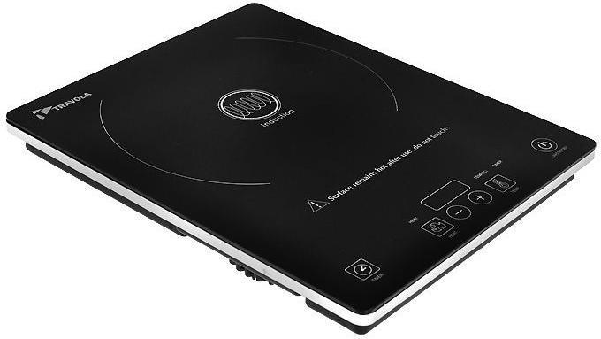Индукционная плита Travola C20-23