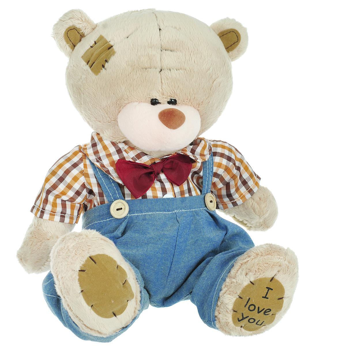 лучшие медвежонок в штанишках фото собрали