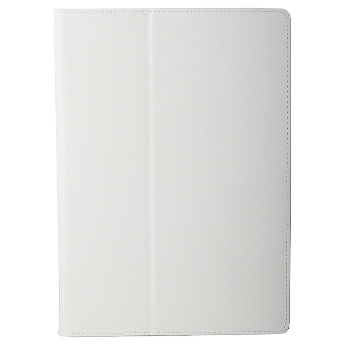 "IT Baggage чехол для Lenovo IdeaTab 10.1"" S6000, White"