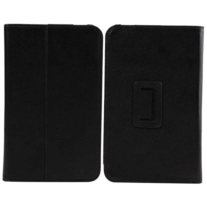 "IT Baggage чехол для Lenovo IdeaTab 7"" A1000, Black"