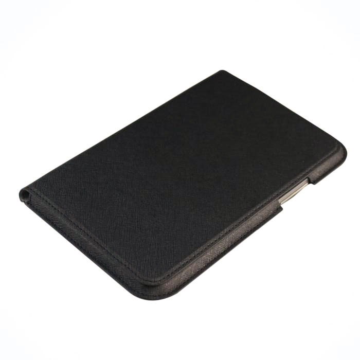 IT Baggage чехол для Lenovo IdeaTab S2107A, Black