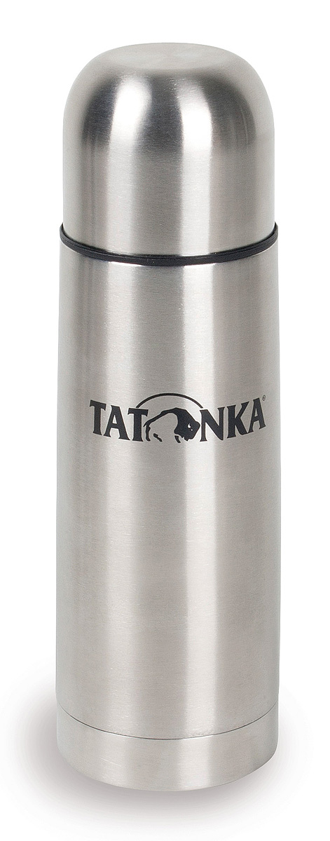 Термос Tatonka Hot & Cold Stuff, 0,3 л