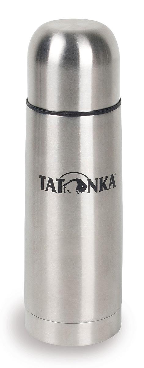 Термос Tatonka Hot & Cold Stuff, 1 л