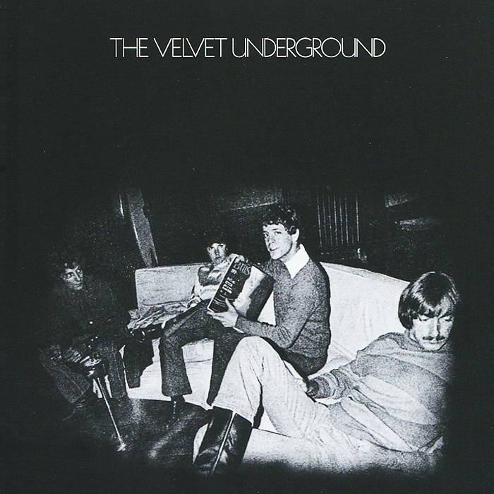 The Velvet Underground The Velvet Underground. The Velvet Underground md3009ii underground gold detector price