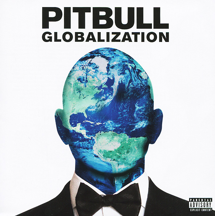Pitbull Pitbull. Globalization pitbull pitbull rebelution