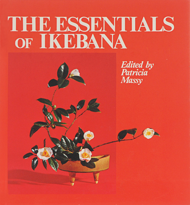 The essentials of ikebana reginald yu lee tomas essentials of capacity management