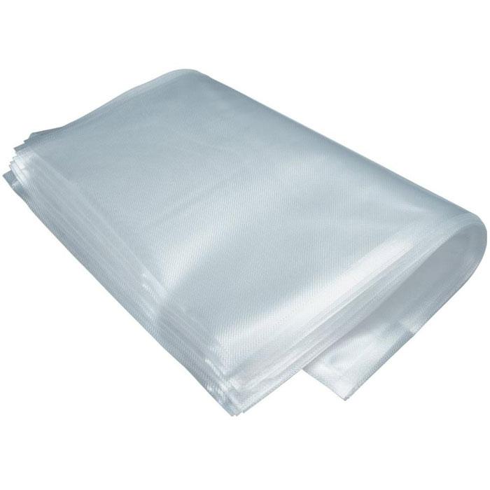 Rommelsbacher VBS 304 пакеты для вакуумного упаковщика рулон для вакуумного упаковщика rommelsbacher vrs 3060