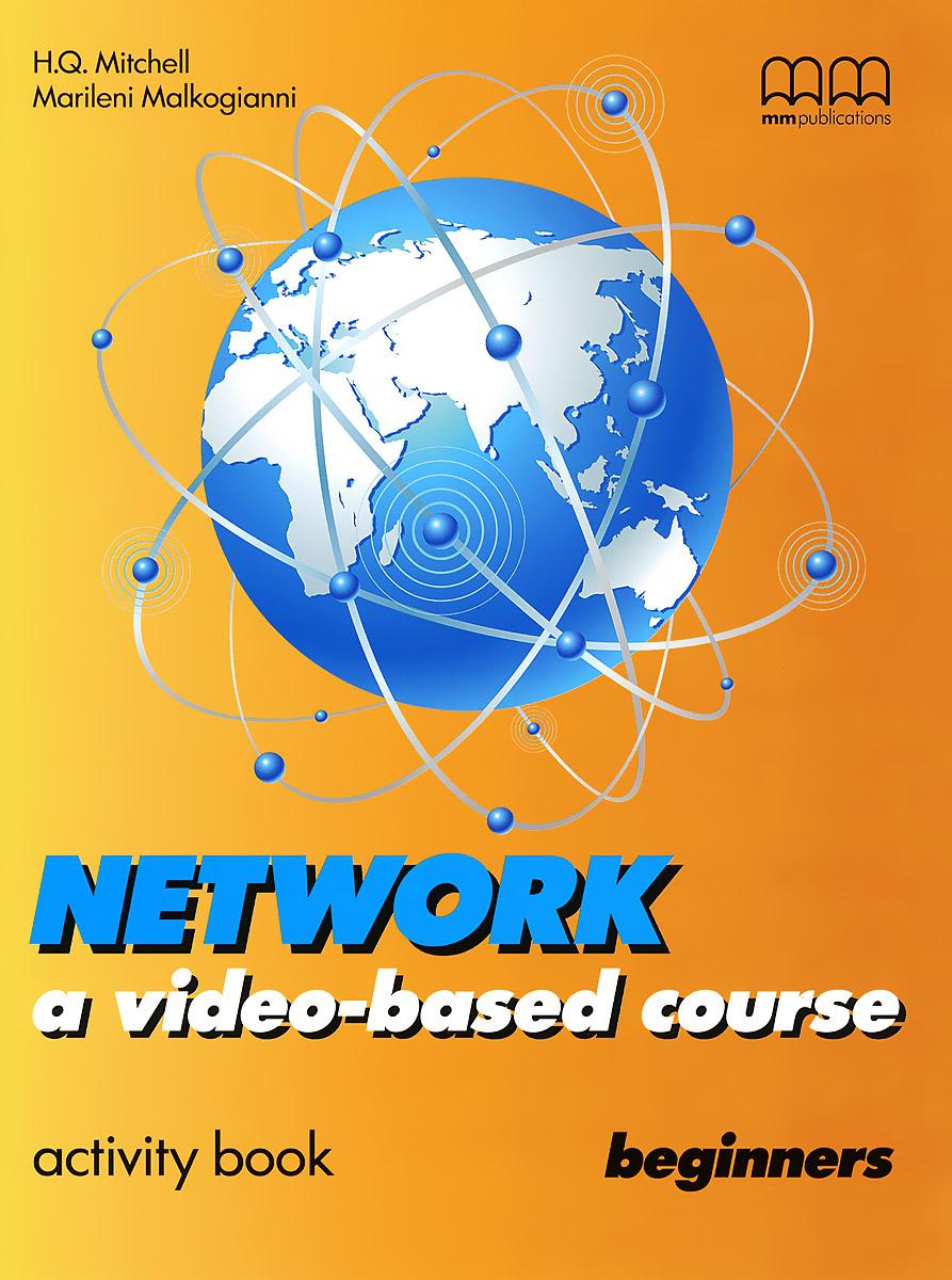 Фото - Network: Beginners: A Video-based Course видео