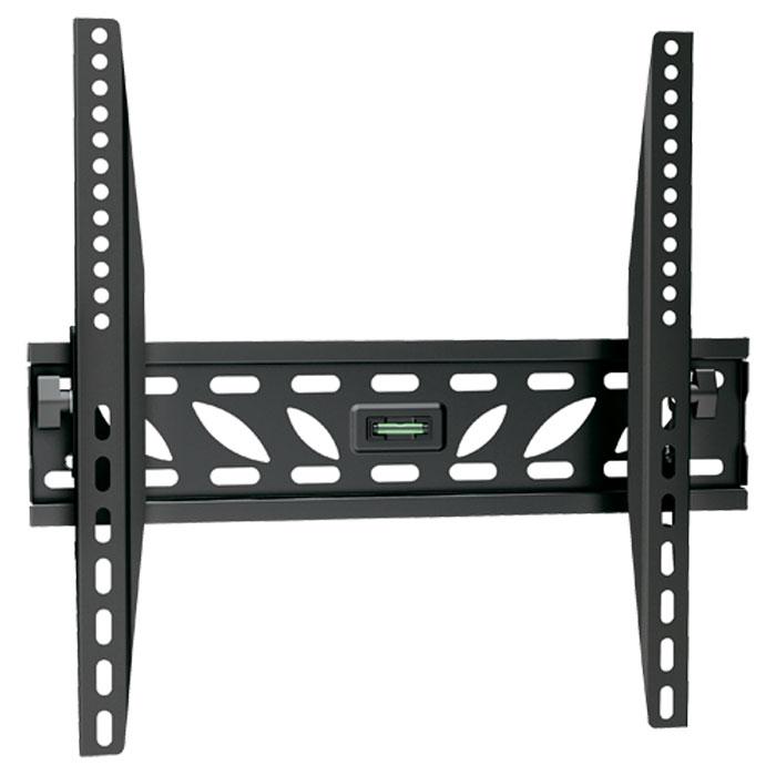 Arm Media Plasma-4, Black настенный кронштейн для ТВ
