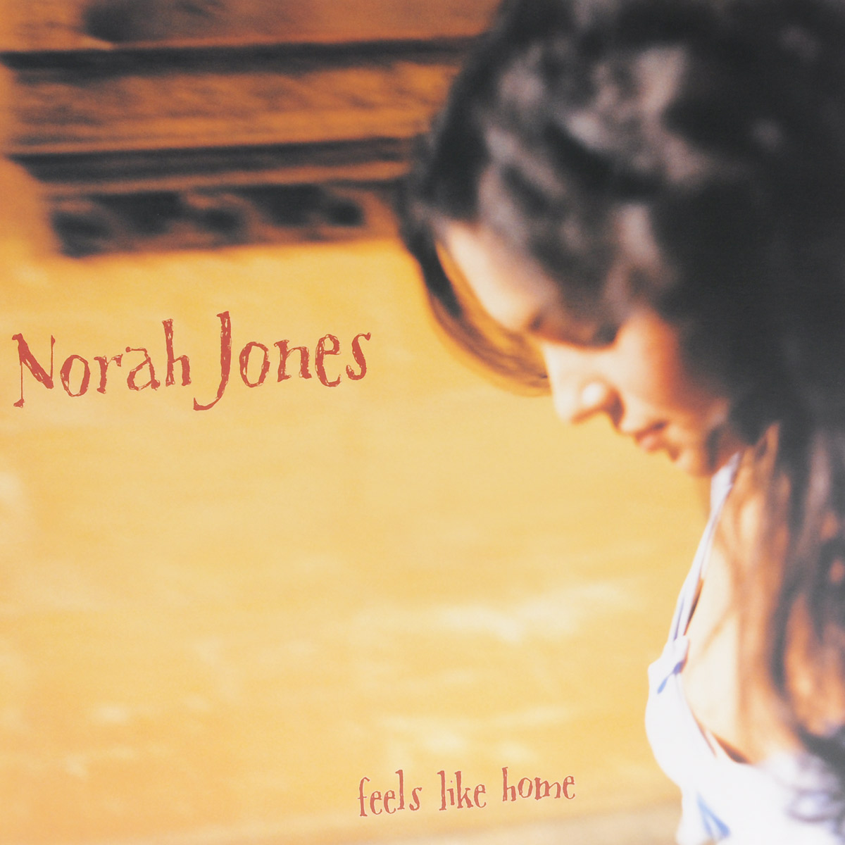 Нора Джонс Norah Jones. Feels Like Home (LP) защитная пленка lp универсальная 2 8 матовая