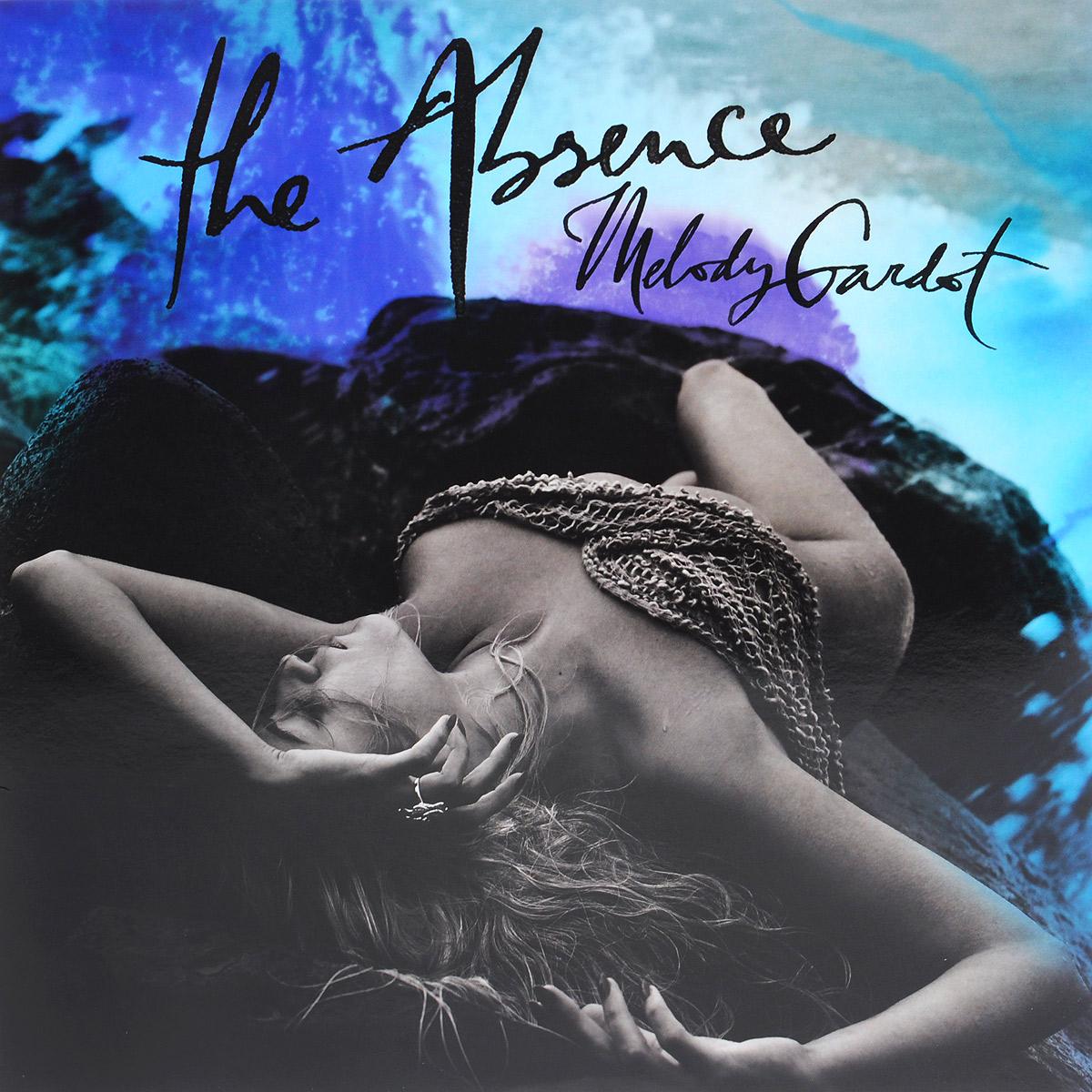 Мелоди Гардо Melody Gardot. The Absence (LP) недорого