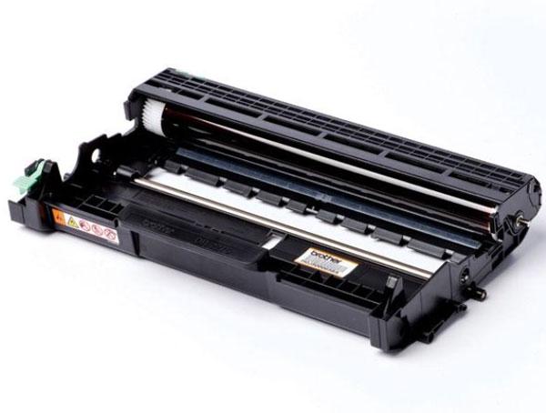 Brother DR2275 фотобарабан для HL2240/2240D/2250DN цена