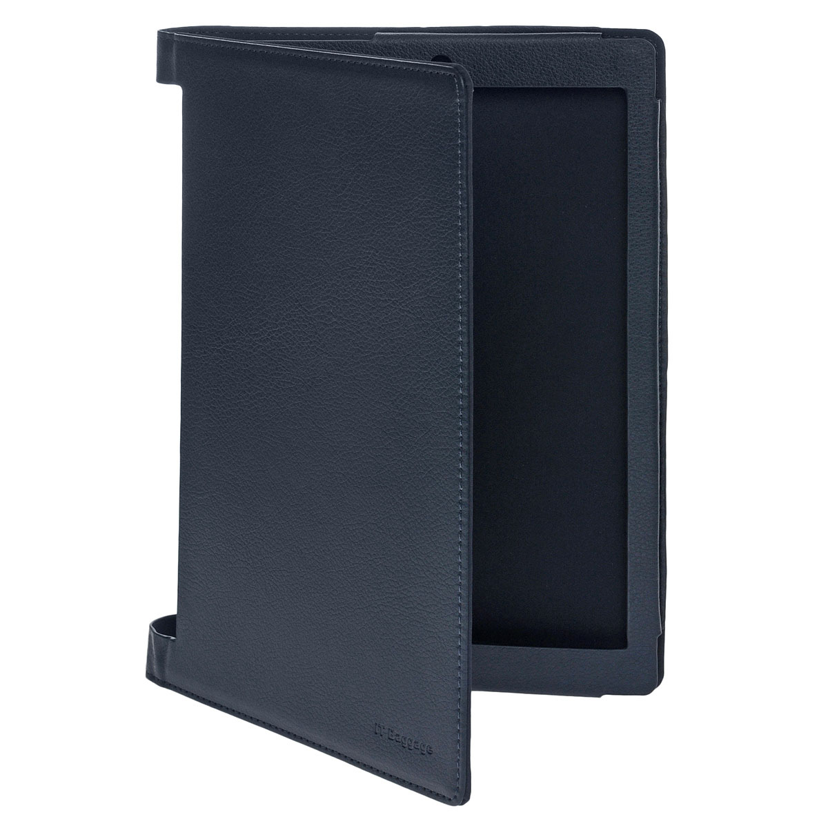 "IT Baggage чехол для Lenovo Yoga Tablet 2 10"", Blue"