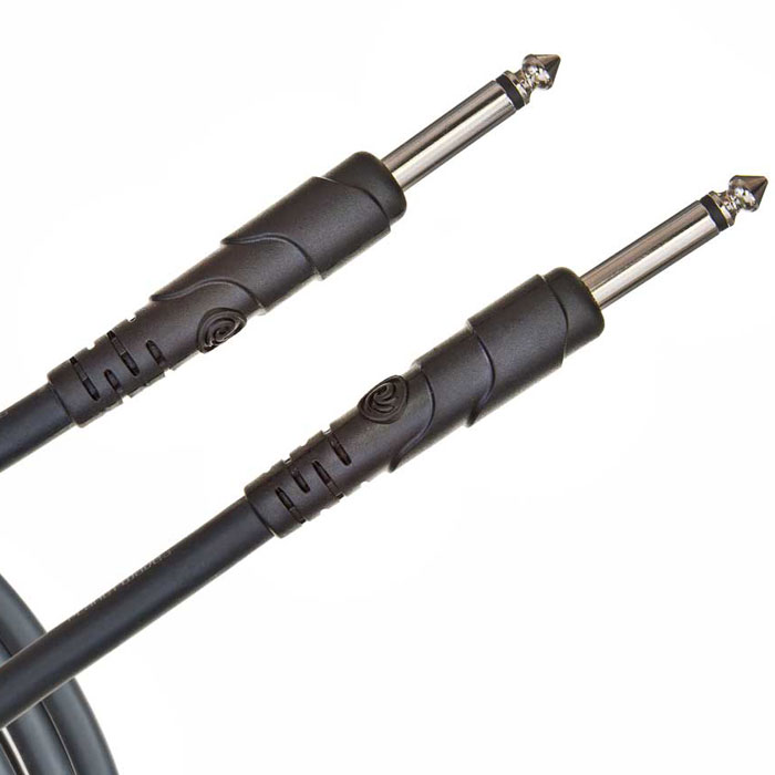 купить Planet Waves PW-CGT-15 кабель распаянный инструментальный, 4.57 м онлайн