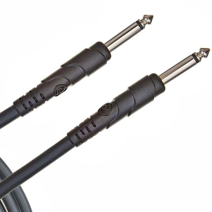 Planet Waves PW-CGT-20 кабель распаянный инструментальный, 6.1 м цены онлайн