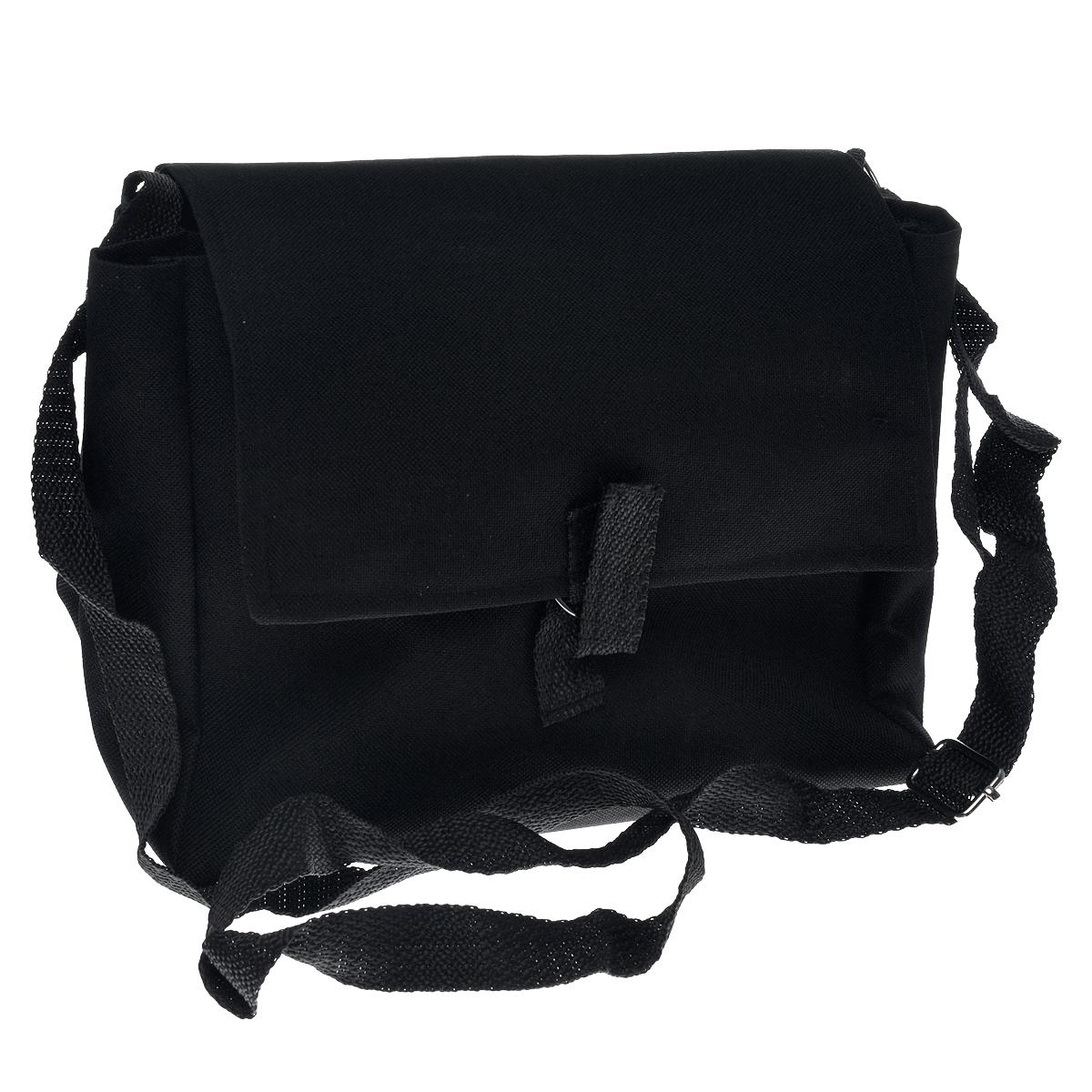 Комплект жерлиц РОСТ, в сумке