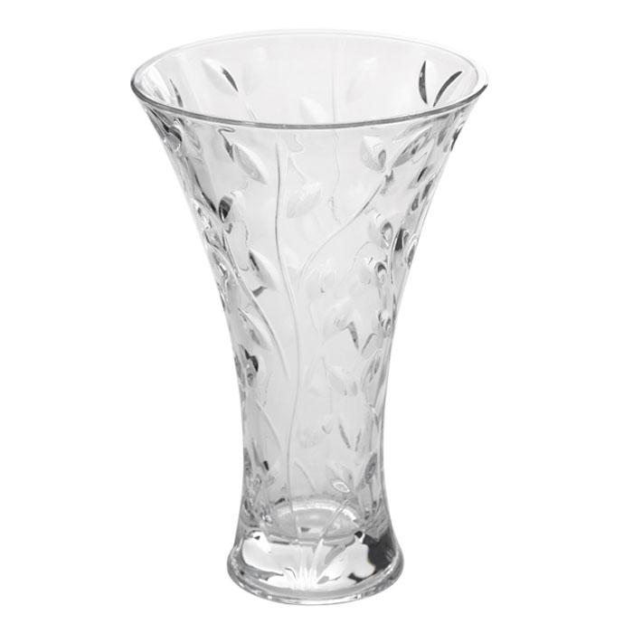Ваза RCR Laurus, высота 30 см вазы artevaluce ваза tristen 27х56 см
