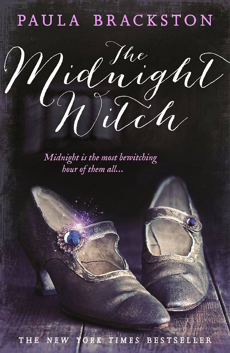 The Midnight Witch carolyn greene an eligible bachelor