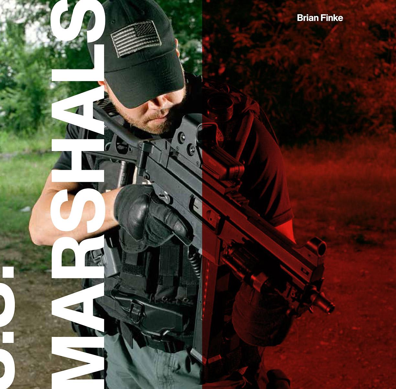 U. S. Marshals u s marshals