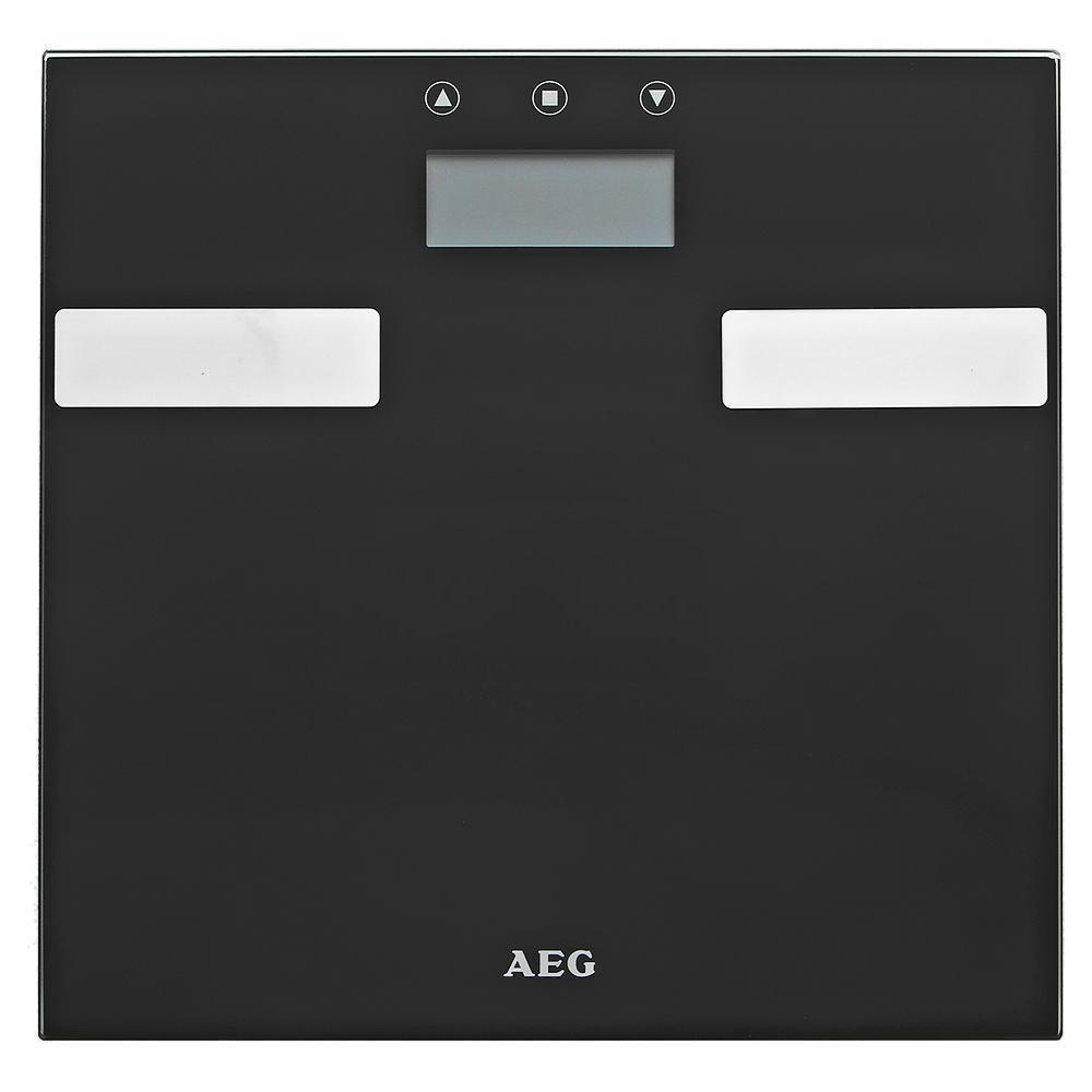 купить Напольные весы AEG PW 5644 FA по цене 1480 рублей