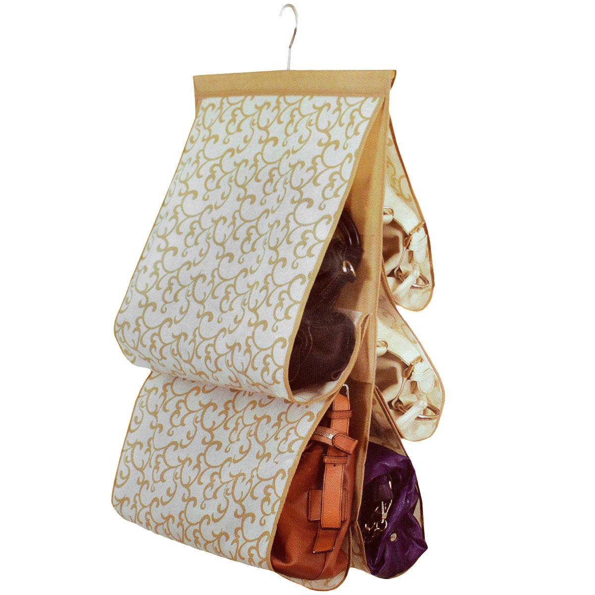 купить Чехол для хранения сумок